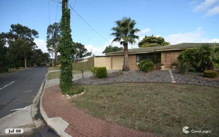 Property photo of 1 Berlin Terrace Aberfoyle Park SA 5159