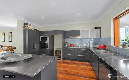 Property photo of 70 Barlow Street Clayfield QLD 4011