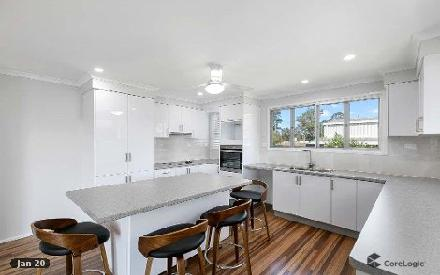 Property photo of 131 Banana Street Granville QLD 4650