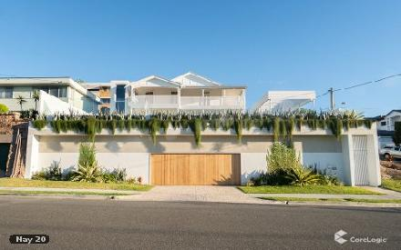 Property photo of 15 Towers Street Ascot QLD 4007
