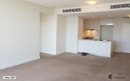 2803438 Victoria Avenue Chatswood Nsw 2067 Sold Prices And Statistics