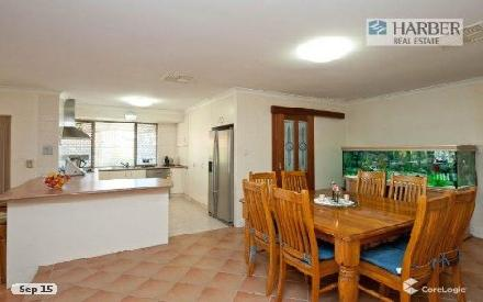 Property photo of 15 Rockett Vale Padbury WA 6025