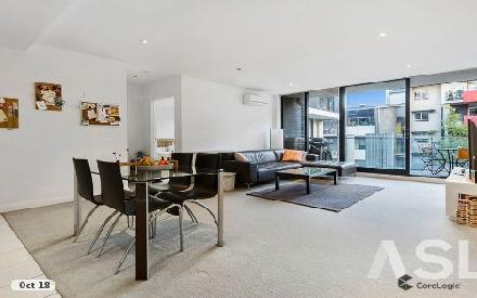 Property Photo Of 210A 33 Inkerman Street St Kilda VIC 3182
