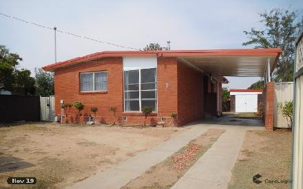 Property photo of 50 Gilchrist Street Shepparton VIC 3630