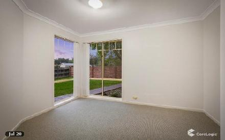 Property photo of 46 Singleton Road Point Clare NSW 2250
