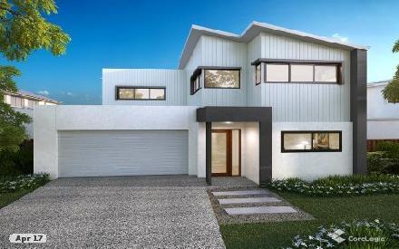 Property Photo Of 9 Lovat Street Helensvale QLD 4212