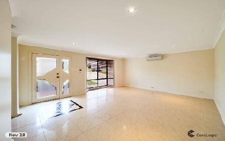 Property photo of 70 Golden Wattle Drive Ulladulla NSW 2539