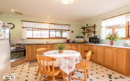Property photo of 1 Cahill Place Acton Park TAS 7170