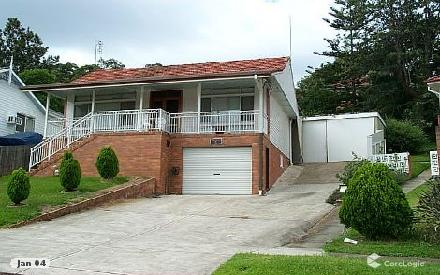 Property photo of 5 Mears Street Adamstown Heights NSW 2289