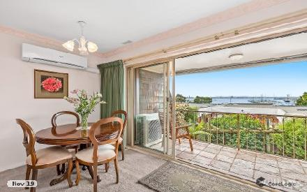 Property photo of 16/8 The Strand Williamstown VIC 3016