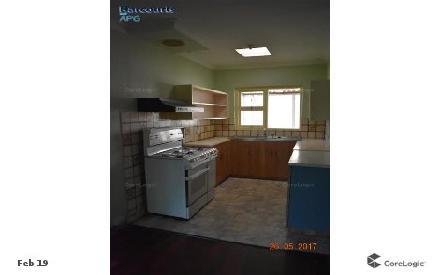 58 Hamilton Road Eaton WA 6232 Sold Prices and Statistics