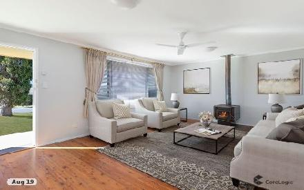 Property photo of 66 Lytton Road Moss Vale NSW 2577