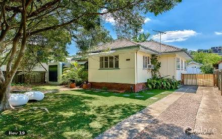 Property photo of 307 Riding Road Balmoral QLD 4171