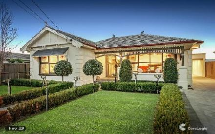 Property photo of 13 Lucille Avenue Reservoir VIC 3073