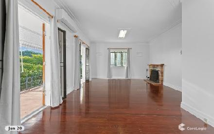 Property photo of 82 Horatio Street Annerley QLD 4103