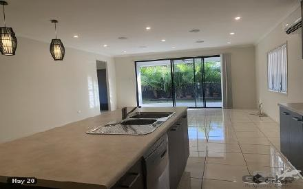 Property photo of 29 Trump Circuit North Lakes QLD 4509