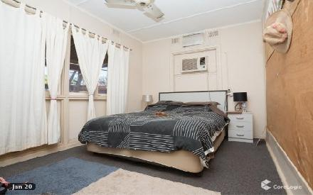 Property photo of 27 Pedlar Street South Hedland WA 6722