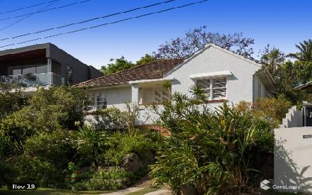 Property photo of 14 Kanumbra Street Coorparoo QLD 4151