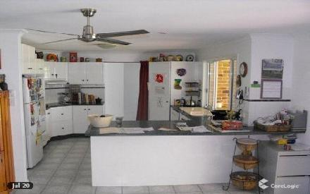 Property photo of 2 Arnold Road Veteran QLD 4570