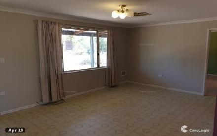 Property photo of 14 Vincent Street Beverley WA 6304