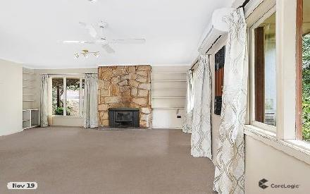 Property photo of 20 Hume Avenue Castle Hill NSW 2154