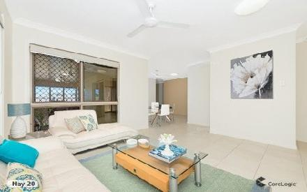 Property photo of 9 Stella Street Kelso QLD 4815