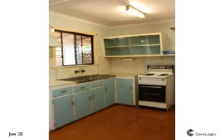 Property photo of 5 Bellamy Street Acacia Ridge QLD 4110