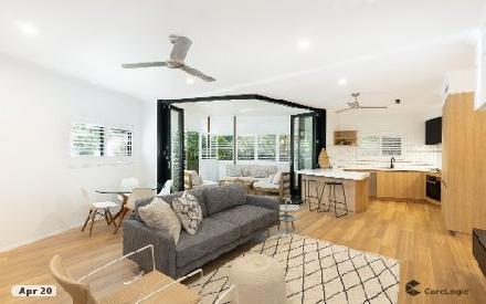 Property photo of 1/21 Wolseley Street Clayfield QLD 4011