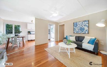 Property photo of 25 Listowel Street Bald Hills QLD 4036