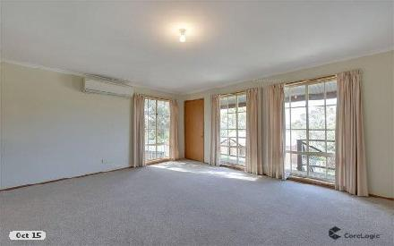 Property photo of 6/123A Abbotsfield Road Claremont TAS 7011