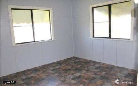 Property photo of 29 Tully Street Ingham QLD 4850