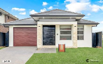 Property photo of 77 Cranbourne Street Riverstone NSW 2765