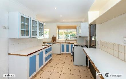 Property photo of 8 Ashwin Street Gillen NT 0870