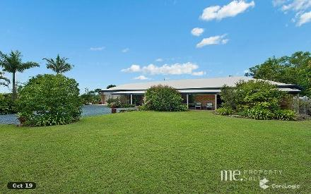 Property photo of 43 Pacific Vista Court Ocean View QLD 4521