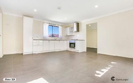 Property photo of 14 Idriess Place Casula NSW 2170