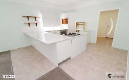 Property photo of 74 Wood Street Dalby QLD 4405