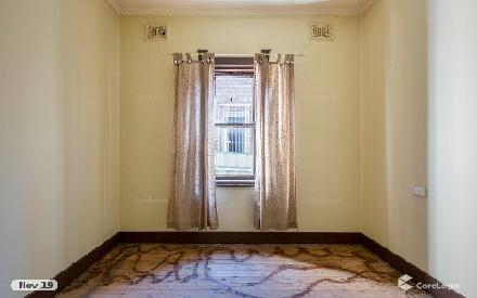 Property photo of 4 Charles Street Marrickville NSW 2204