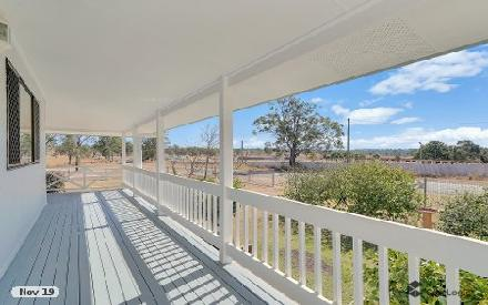 Property photo of 5 Ivory Creek Road Toogoolawah QLD 4313