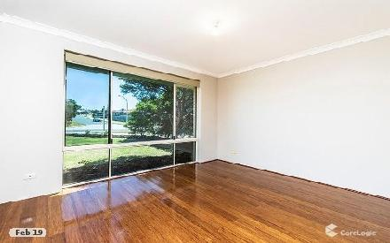 Property photo of 35 Lithgow Drive Clarkson WA 6030