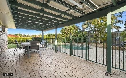 Property photo of 5 Tallebudgera Crescent Albany Creek QLD 4035
