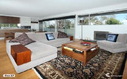 Property photo of 46 Ebden Street Ainslie ACT 2602