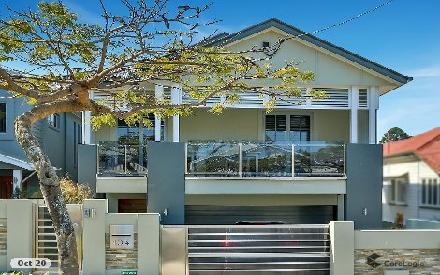 Property photo of 104 Towers Street Ascot QLD 4007