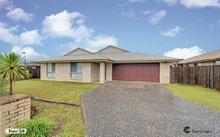 Property photo of 29 Reserve Drive Caboolture QLD 4510