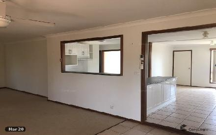 Property photo of 115 Brooks Road Curban NSW 2827