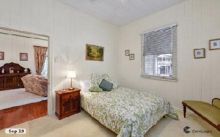 Property photo of 10 Jolly Street Clayfield QLD 4011