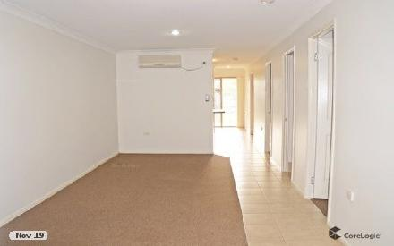 Property photo of 2/73 Wambo Street Chinchilla QLD 4413