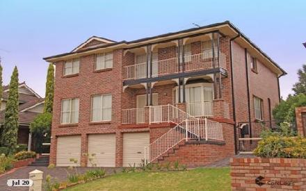 Property photo of 10 Kea Close Acacia Gardens NSW 2763