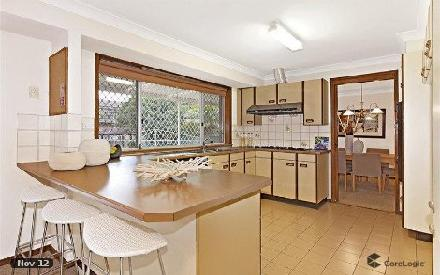 Property Photo Of 5 Badgery Avenue Homebush NSW 2140