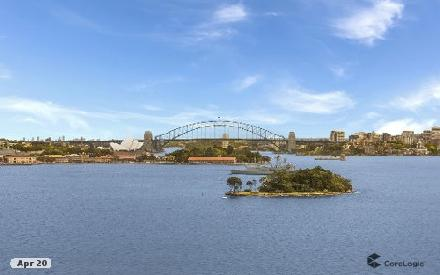 Property photo of 12/55-57 Wolseley Road Point Piper NSW 2027