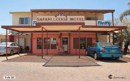 Property photo of 2 Noble Street Tennant Creek NT 0860